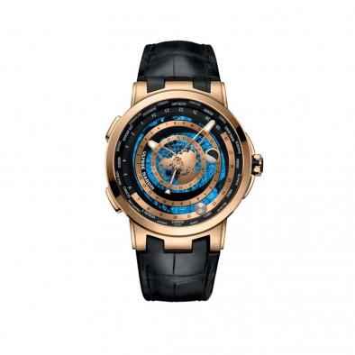 Часы Moonstruck