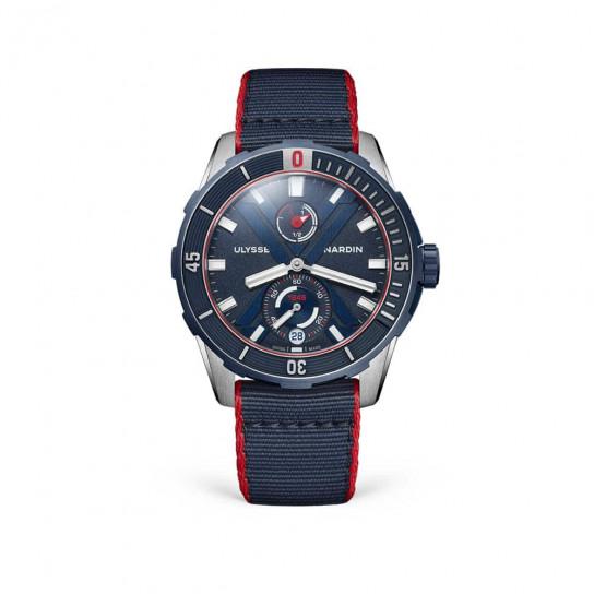Часы Diver X 44mm