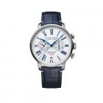 Часы Marine Torpilleur Chronograph