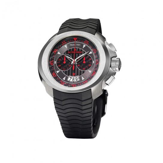 Часы FVi17 Chrono Bicompax Intrepido