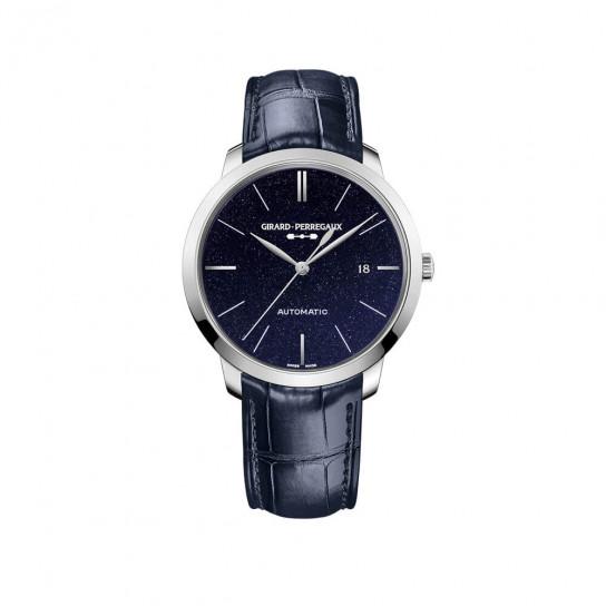Часы 1966 Orion
