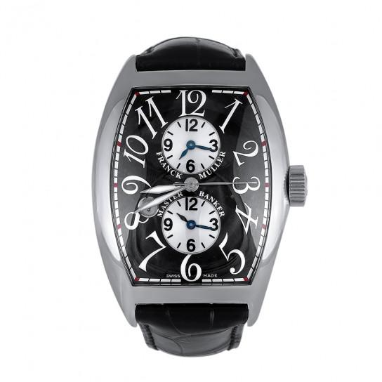 Часы Master Banker