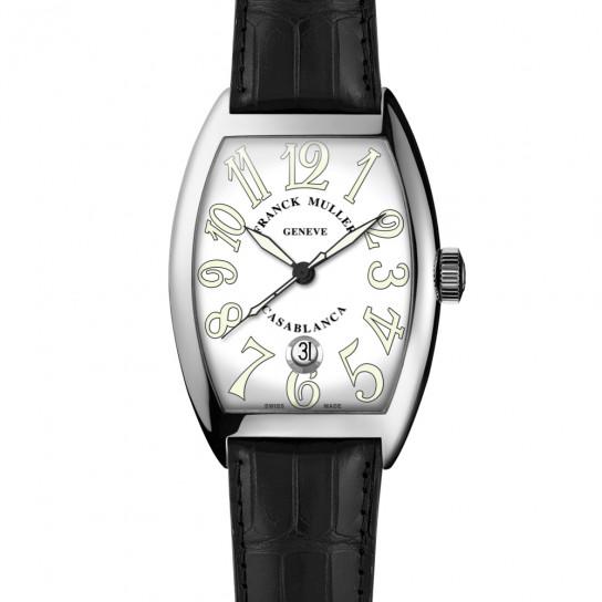 Часы Curvex
