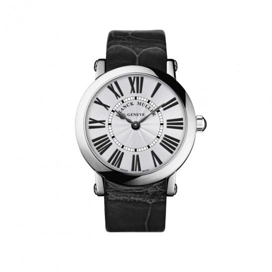 Часы Ronde Classic