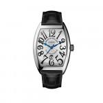 Часы Сurvex