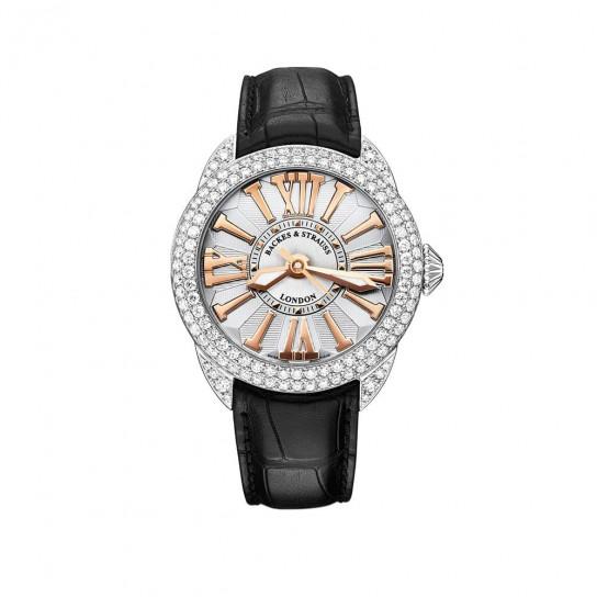 Часы Piccadilly