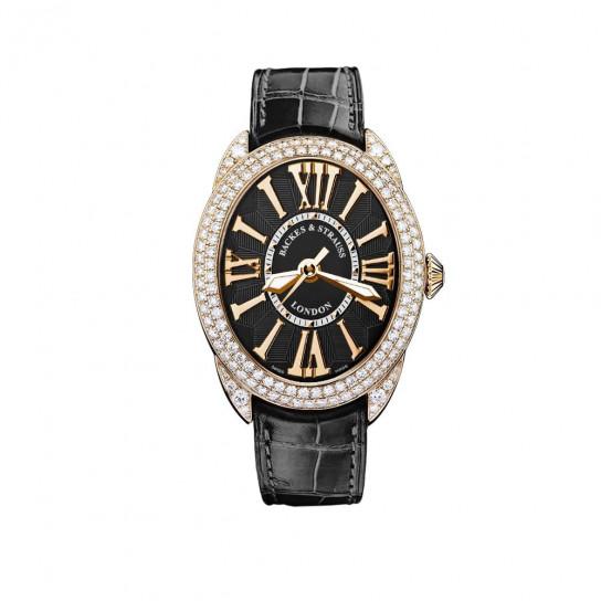 Часы Regent