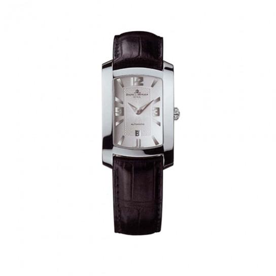 Часы HAMPTON