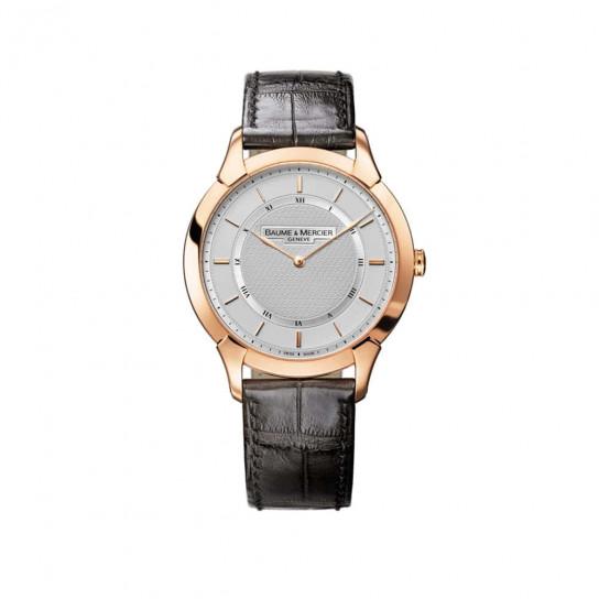 Часы William Baume CLASSIMA