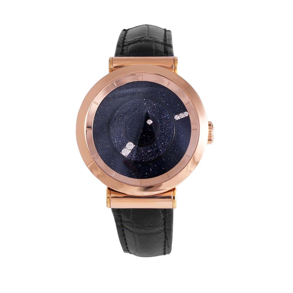 Часы BLU GALAXY  BLU L62/281.50.6/L