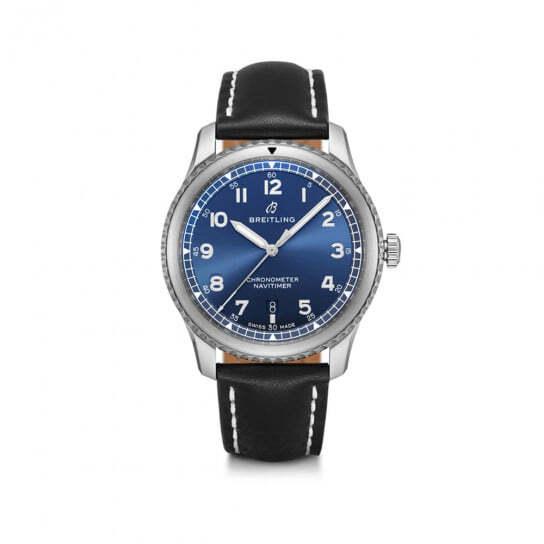 Часы  Navitimer 8 Automatic 41