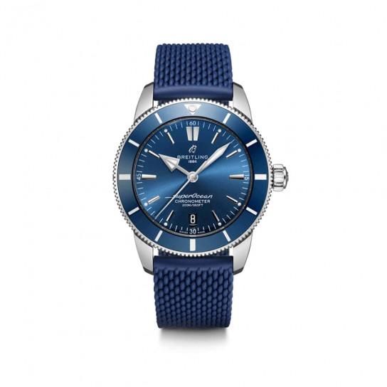 Часы Superocean Heritage B20 Automatic 44
