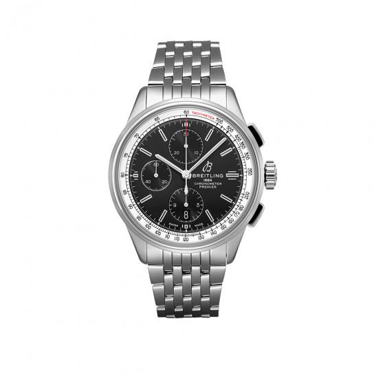 Часы Premier Chronograph 42