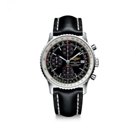 Часы  Navitimer Heritage