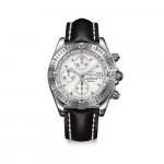 Часы  Chronomat