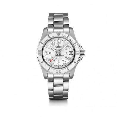Часы Superocean II 36