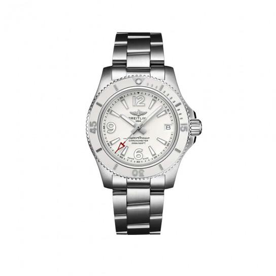 Часы Superocean Automatic 36