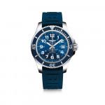 Часы  Superocean II 42