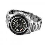 Часы Superocean Automatic 44