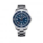 Часы Superocean Automatic 42