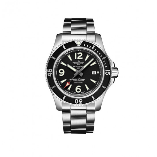 Часы Superocean Automatic 44