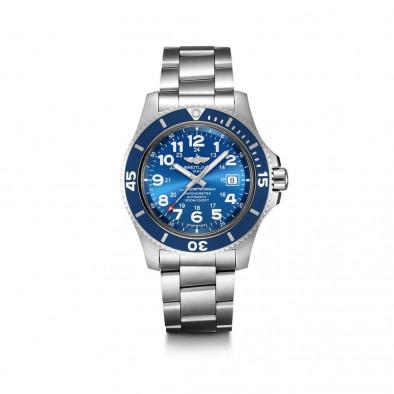 Часы Superocean II 44