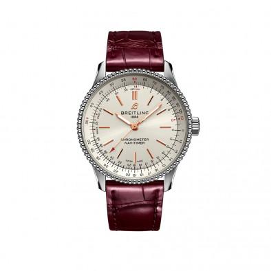 Часы Navitimer Automatic 35
