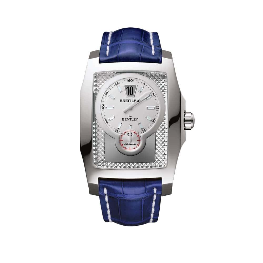 Часы  Bentley Flying B Breitling A2836212/A633/746P