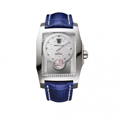 Часы  Bentley Flying B