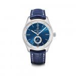 Часы Premier Automatic