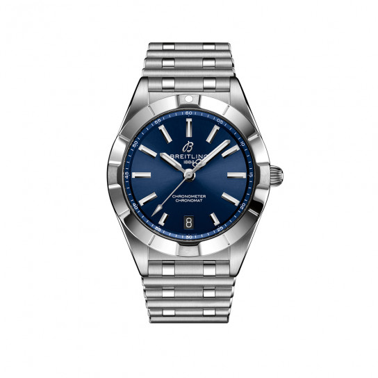Часы Chronomat 32