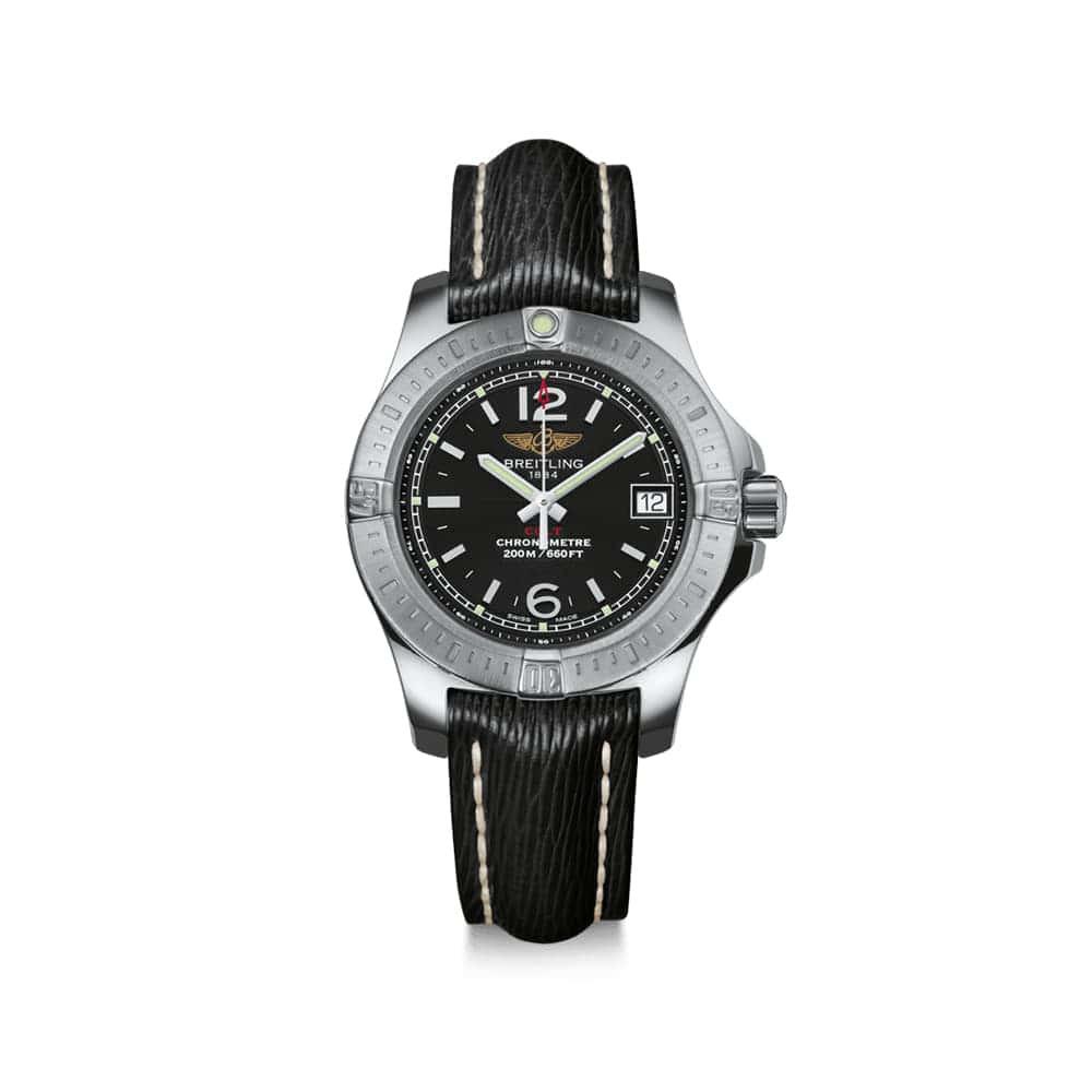 Часы Colt Lady  Breitling A7738811/BD46/210X