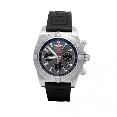 Часы Chronomat 44 Flying Fish