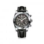 Часы Chronomat 44