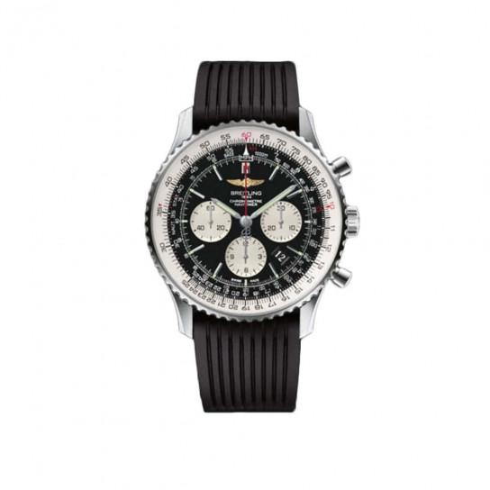 Часы Navitimer B01 Chronograph 46