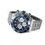 Часы Super Chronomat B01 44
