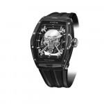Часы Challenge GT Inkvaders Skull