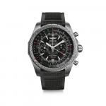 Часы  Bentley Supersports Light Body