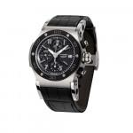 Часы ABYSS Chronograph 40mm