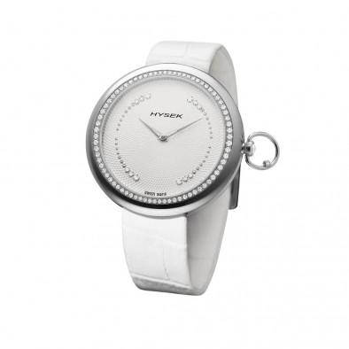 Часы KALYSTA Quartz