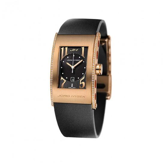 Часы KILADA 21 Gold