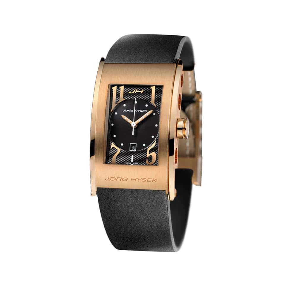 Часы KILADA 24 Gold Hysek KI24R00A18-AL01