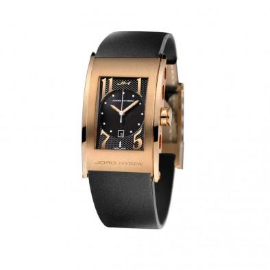 Часы KILADA 24 Gold