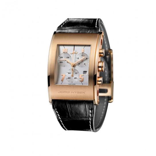 Часы KILADA 80 Gold
