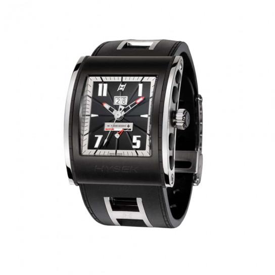 Часы KILADA Power Reserve
