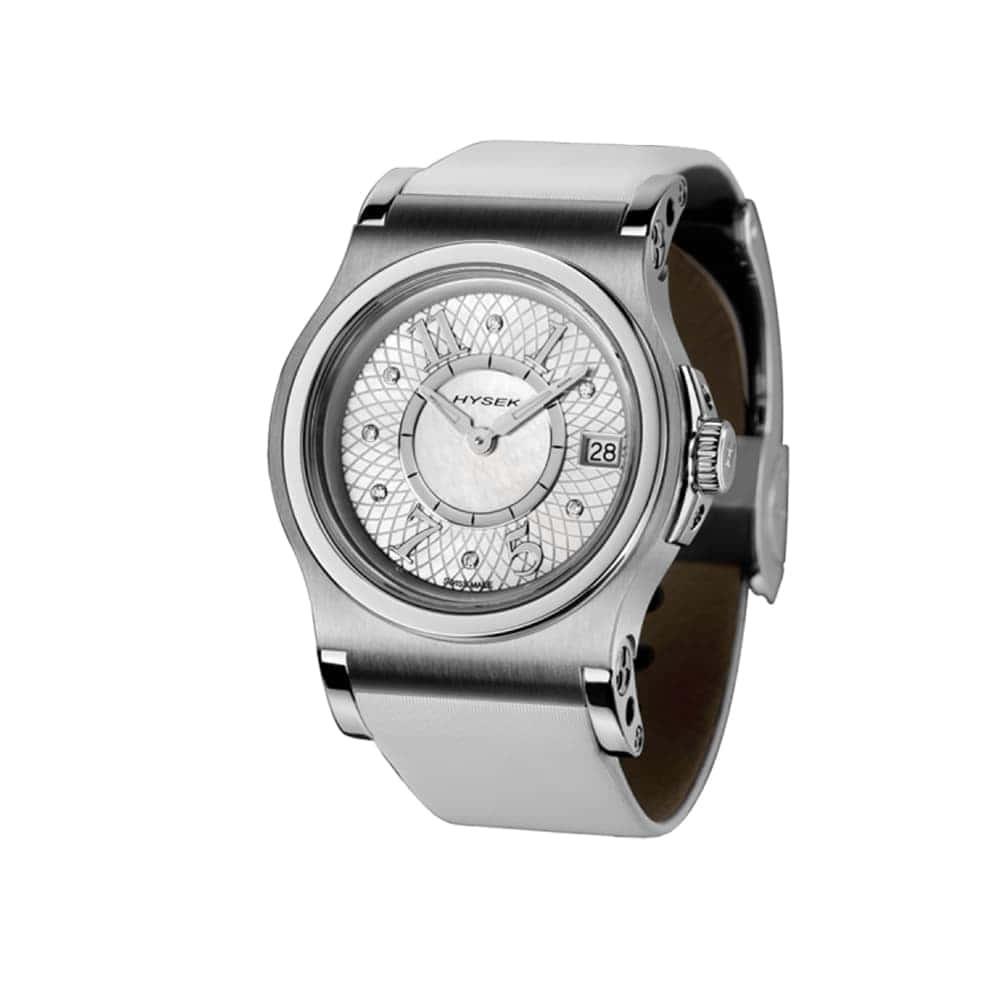 Часы VERDICT Quartz Hysek VE3613A02