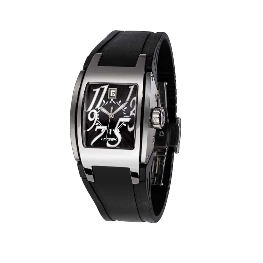 Часы VKING Auto-Quartz Hysek VK2915A01