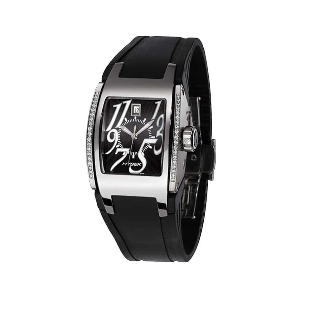 Часы VKING Auto-Quartz Hysek VK2915A95