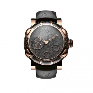 Часы Moon Dust Gold