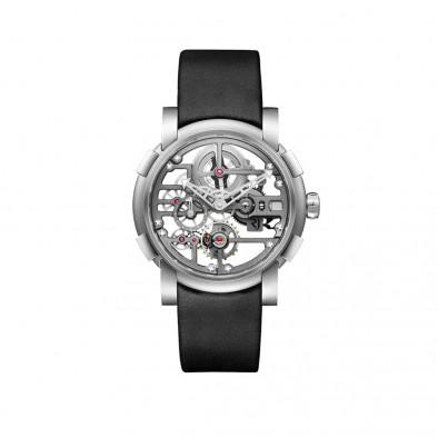 Часы  Moon Skylab Heavy Metal